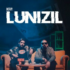 Lunizil (Single)