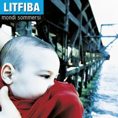 Mondi Sommersi (Legacy Edition)
