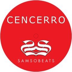 Cencerro - Firebeatz, Apster