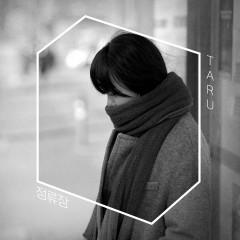 Station - Taru