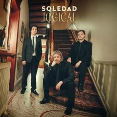 Logical - Soledad