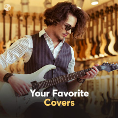 Your Favorite Covers