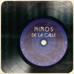 Ninõs de la Calle - Various Artists