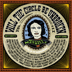 Will The Circle Be Unbroken (Vol. III) - Nitty Gritty Dirt Band