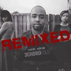 3ChordFold - Remixed