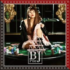 BJ - Pile