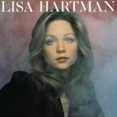Lisa Hartman - Lisa Hartman