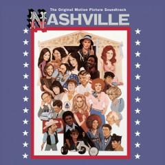 Nashville - Various Artists