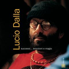 Lucio Dalla (Primo Piano) Vol. 2 - Lucio Dalla