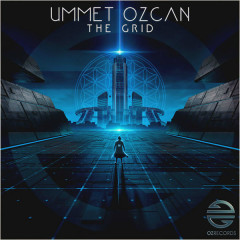 The Grid (Single) - Ummet Ozcan