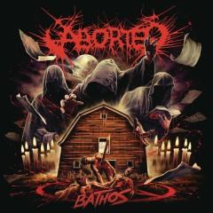 Bathos - Aborted