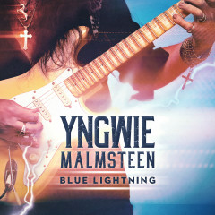 While My Guitar Gently Weeps - Yngwie Malmsteen