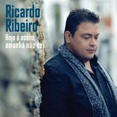 Hoje é Assim, Amanhã Não Sei - Ricardo Ribeiro