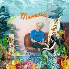 Mermaid (Single)