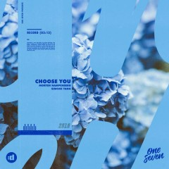 Choose You (Single)