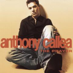 The Prayer - Anthony Callea