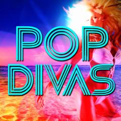 Pop Divas - Various Artists