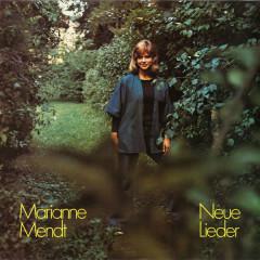 Neue Lieder - Marianne Mendt