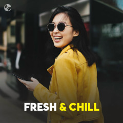 Fresh & Chill