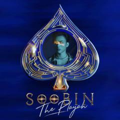The Playah (EP) - SOOBIN