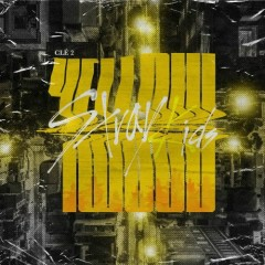 Clé 2 : Yellow Wood (EP) - Stray Kids