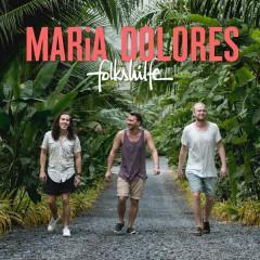 Maria Dolores (Radio Edit)