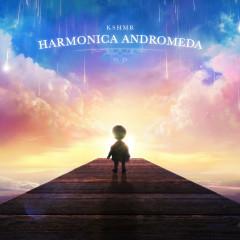 Harmonica Andromeda - KSHMR