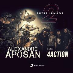 Blackout - Alexandre Aposan, 4Action