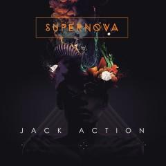 SUPERNOVA - Jack Action