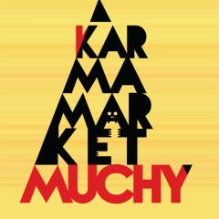 Karma Market - Muchy