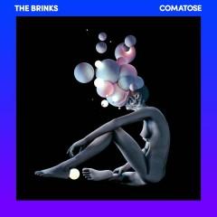 Comatose - The Brinks