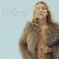 Delirium (Deluxe) - Ellie Goulding