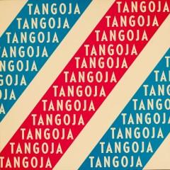 Tangoja - Various Artists