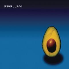 Pearl Jam (2017 Mix) - Pearl Jam