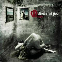 Full Circle - Drowning Pool