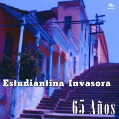 65 Anõs (Remasterizado)