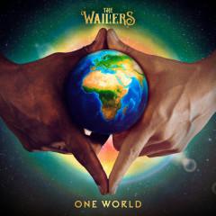 One World - The Wailers