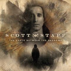 Gone Too Soon - Scott Stapp