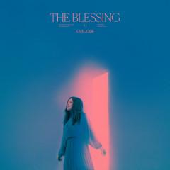 The Blessing (Live) - Kari Jobe
