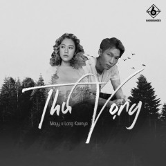 Thu Vọng (Single)