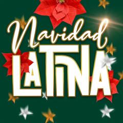 Navidad Latina - Exitos de Navidad (Streaming) - Music Room 29