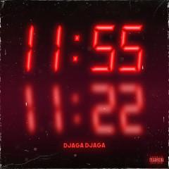 11:55 - Djaga Djaga