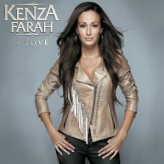 4 Love - Kenza Farah