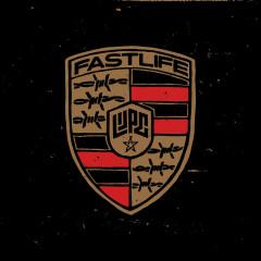 Fastlife - Lijpe