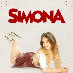 Simona (Music from the TV Series) - Various Artists