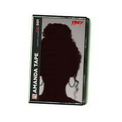 The Amanda Tape - THEY.