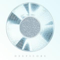 Reverse - Deepscore