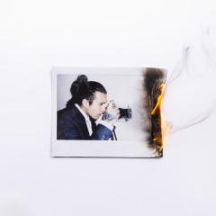 Polaroid - Grabbitz