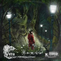 Vita Vera Mixtape - Tedua