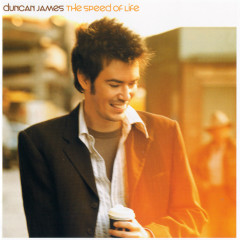 The Speed of Life - Duncan James